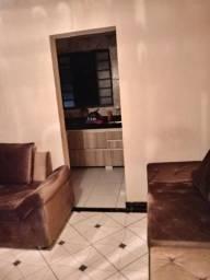 Apartamento em bh. Bairro Serra Verde de 2 quarto