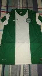 Camisas de time e seleções
