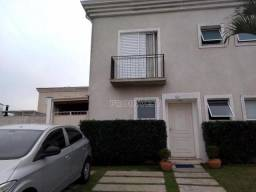 Casa residencial à venda, granja viana, carapicuíba - ca16222.