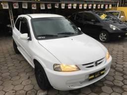 Chevrolet Celta AR GELANDO GNV LEGALIZADO E RETESTE FEITO PRA 5 ANOS - 2001