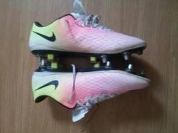 Nike mercurial n39
