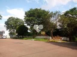 Terreno à venda em Tamandaré, Esteio cod:58466964