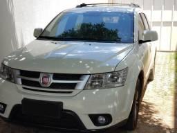 Fiat FREEMONT 2014/2014 7 Lugares TOP Gurupi - TO - 2014