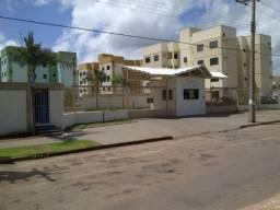 AP0640-Venda-Apartamento Residencial-806 Sul