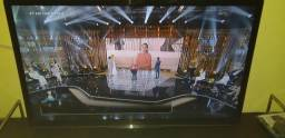 Vendo Tv LED HD 32