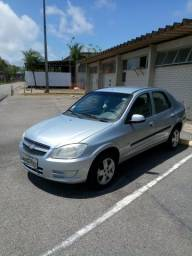 GM Prisma 1.4 2012 . Aceito Trocas e Financiamento - 2012