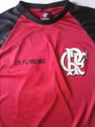 90a2ac10c1 Camisas do flamengo olympikus e brazilline