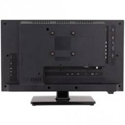 Conserto ou compr tv de led ou lcd com defeito
