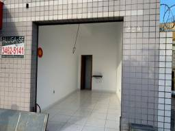 Loja comercial para alugar em Nova esperança, Belo horizonte cod:3123