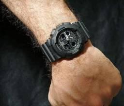Relógio G-shock NOVO comprar usado  Recife