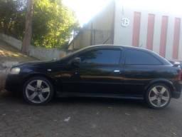 Vendo ou troco, Astra 2004 - 2004