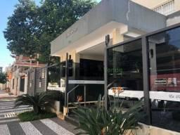 Apartamento com 3 dormitórios à venda, 109 m² por R$ 320.000,00 - Setor Pedro Ludovico - G