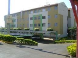 Apartamento à venda com 3 dormitórios em Parque viaduto, Bauru cod:1704