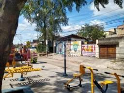 Terreno à venda, 360 m² por R$ 300.000 - Raul Veiga - São Gonçalo/RJ