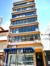 Escritório para alugar em Centro, Santa maria cod:1321