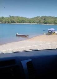 Lago Corumbá IV, Melhores opções!
