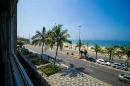 Apartamento à venda com 5 dormitórios em Ipanema, Rio de janeiro cod:861872