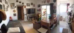 Apartamento com 1 dormitório à venda, 42 m² por R$ 230.000,00 - Setor Bueno - Goiânia/GO