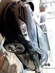 Vendo Corolla 2013 - 2013
