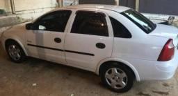 Corsa Maxx 2005 1.8 GNV - 2005