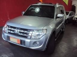 Mitsubishi Pajero Full 3.8 Hpe Aut. - 2012 - 2012