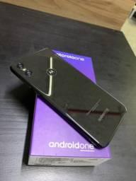 Motorola One semi!! A pronta entrega!!!
