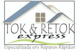 Tok & Retok Consertos Rápidos