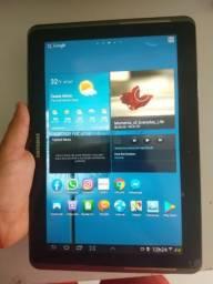 Tablet Samsung novo novo