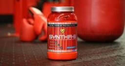 Syntha-6 1,32kg