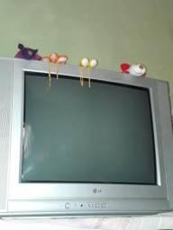 Vendo TV de 29 funcionando ok