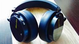 Headphone Bluedio T5 Bluetooth 4.2