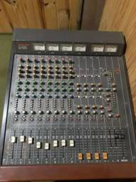 Mesa tascam M 308