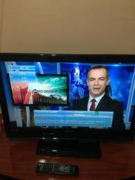 Tv lcd 32 (leia o anuncio)