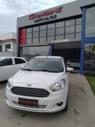 Ford Ka sedan Se 1.5 2016/17 - 2017