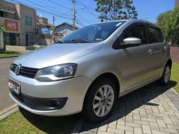 VOLKSWAGEN FOX PRIME IMOTION 1.6 - 2011