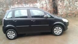 Fiat idéia atracttive 1.4 Ano/modelo 2011/12 baixei para vender logo contato - 2012