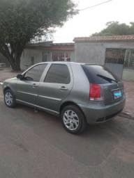 Carro Palio Legalizado R$ 16,300 - 2010