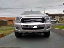Ranger 3.2 XLT 2017 auto - 2017