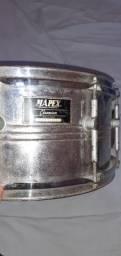 Caixa de bateria Mapex