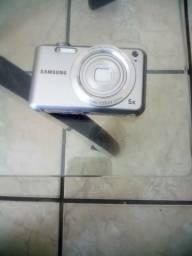 Câmara fotografica