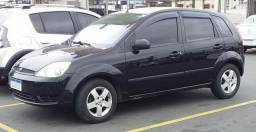 Fiesta 1.0 - 2005