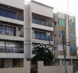 Apartamento no Janga em Paulista - PE