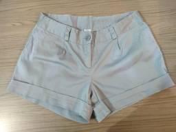 Shorts 10 reais cada