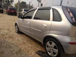 Corsa Hatch Premium 2009 - 2009
