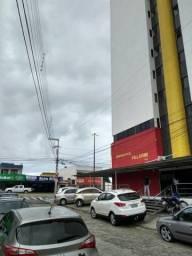 Sala Comercial na Beira Rio ótima localização. CÓD 2579