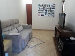 Título do anúncio: Apartamento 2 Quartos (1 suíte) c/Área externa, Garagem e Elevador - São Mateus