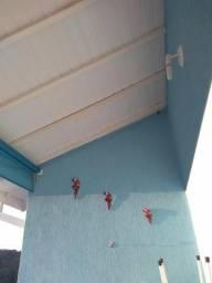 451493d71 Itaquera Forro de pvc colocado somente 38 o m2 colocado toda zona leste