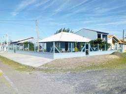 Casa 4 dormitórios ou + para Venda em Cidreira, Centro, 5 dormitórios, 2 banheiros, 1 vaga