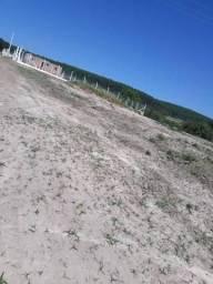 Chacara Piracicaba 500mts 40mil
