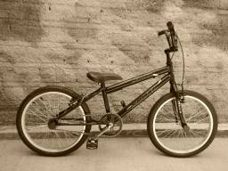 Bike infantil South aro 20